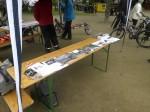 2014_Fahrradtag_SN_2