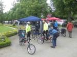 2014_Fahrradtag_SN_6