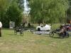 Strom und mehr Zelte
